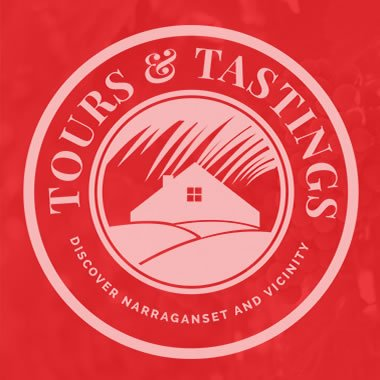 South County Trolley Tours & Tastings